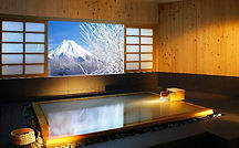 WHERE–WELLNESS–Ikeda-1.jpg