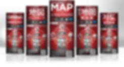 eMAPS-Download-Header.jpg