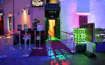 WHERE-Nightlife-Attica.jpg