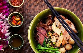 1490613917_nara_thai_cuisine_kuay_tiew_r