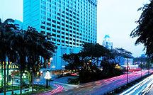 WHERE-TO-STAY-Grand-Hyatt-Singapore.jpg