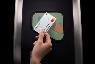 RDWeb–Home-Promo-Thumbnails-Mastercard.j
