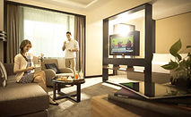 WHERE-TO-STAY-Pan-Pacific-Orchard.jpg