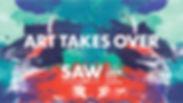 FESTIVAL-EVENTS-JAN2020-SGArtWeek.jpg