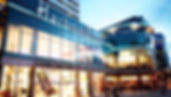 Thumbnail-Featured-HarbourFront.jpg