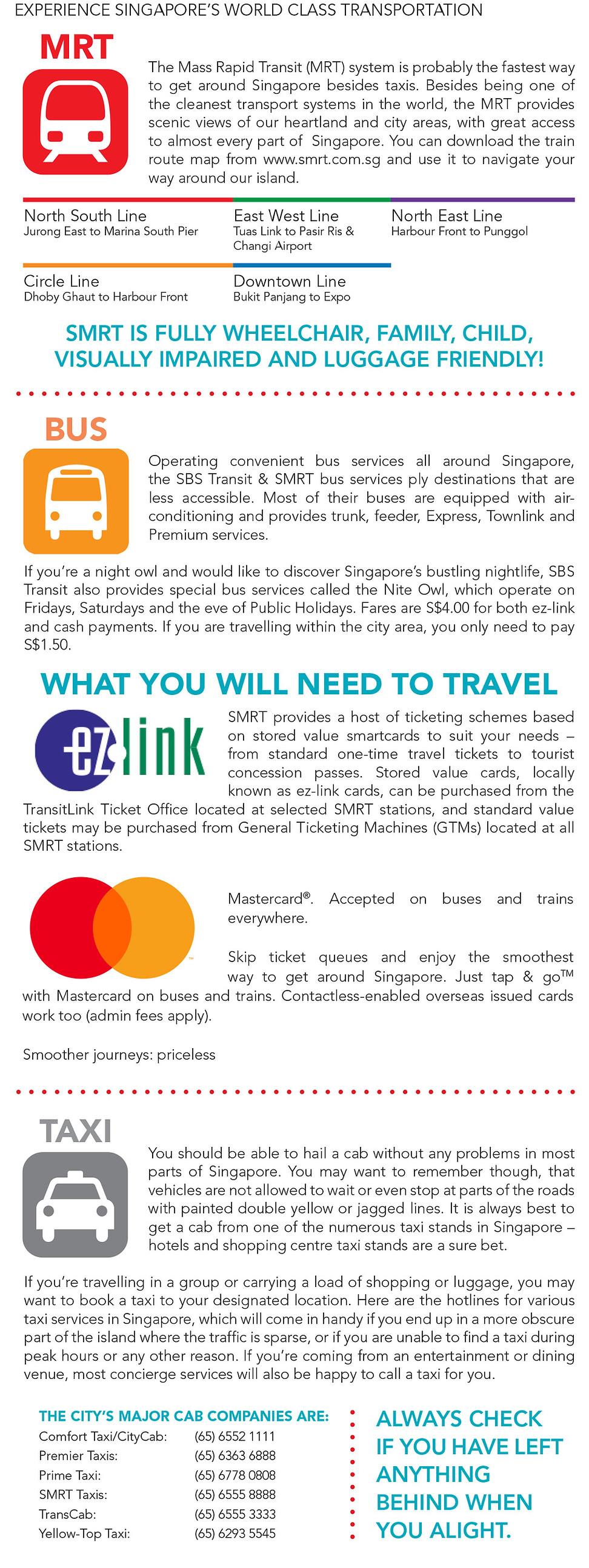 TOURIST-INFO-TRAVEL-TIPS-MASTERCARD.jpg