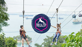 Thumbnail-Featured-MegaZip.jpg