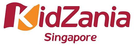 SpecialDeals-KidZania-Logo.jpg