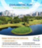 RDWeb–Home-Promo-Ad-MArinaBayGolfCourse-