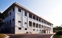 WHERE - Arts - Gilman Barracks.jpg