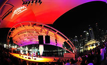 WHERE-Nightlife-Esplanade.jpg