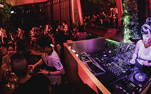WHERE–NIGHTLIFE–AlleyBar-1.jpg