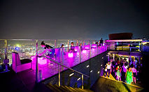 WHERE-Nightlife-1-Altitude.jpg
