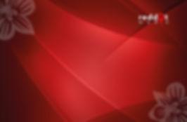 eMAPS-Download-Bar-3.jpg
