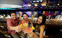 WHERE-Nightlife-Clarke-Quay.jpg