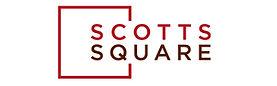 SpecialDeals-Scotts-Square-Logo.jpg
