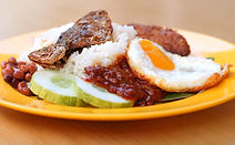 WHERE-Dining-Nasi-Lemak.jpg