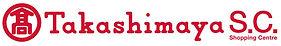 SpecialDeals-Takashimaya-Logo.jpg