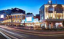 WHERE–NIGHTLIFE–Bugis-1.jpg