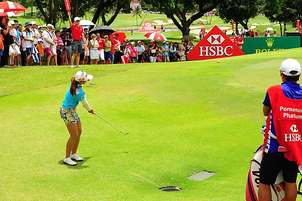FESTIVAL-EVENTS-JAN2020-HSBC-WOMEN-GOLF.