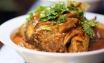 WHERE-Dining-Fish-Head-Curry.jpg
