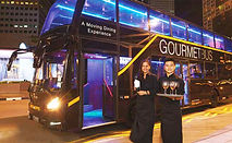 WHERE-Dining-Gourmet-Bus.jpg