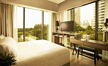 WHERE-TO-STAY-Pan-Pacific-Serviced-Suite