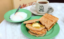 WHERE-Dining-Kaya-Toast.jpg