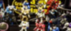 FESTIVAL-EVENTS-DEC2019-SGComicCon.jpg