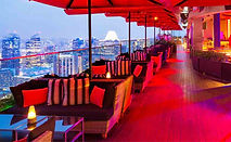 WHERE-Nightlife-Ce-La-Vi.jpg