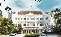 WHERE-TO-STAY-Raffles-Hotel.jpg