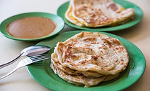 WHERE-Dining-Roti-Prata.jpg