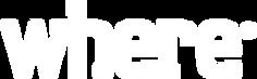 WHERE-Logo-WHITE.png
