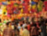 Sep2019–MidAutumn-Festival.jpg
