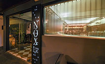 WHERE-Dining-NOX.jpg