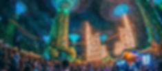 FESTIVAL-EVENTS-NOV2019-ChristmasWonderl