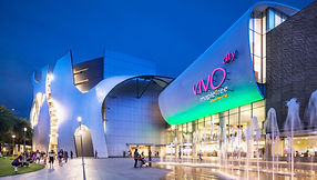 Thumbnail-Featured-Vivocity.jpg