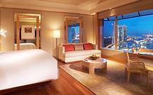 WHERE-TO-STAY-Ritz-Carlton-Millenia.jpg