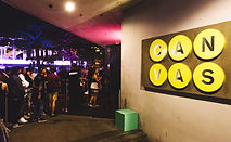 WHERE-Nightlife-Canvas.jpg