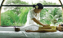 WHERE–WELLNESS–StGregorySpa-1.jpg