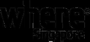 WHERE-Singapore-Logo-BLACK.png