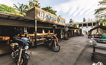 WHERE-Dining-Handlebar-Singapore.jpg