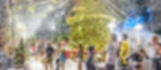 FESTIVAL-EVENTS-NOV2019-XmasOnStreet.jpg