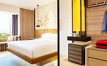 WHERE-TO-STAY-Hotel-Jen-Tanglin.jpg