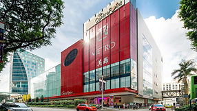 Thumbnail-Featured-Centrepoint.jpg