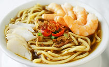 WHERE-Dining-Hokkien-Prawn-Mee.jpg