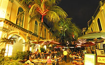 WHERE-Nightlife-Orchard-Emerald-Hill.jpg