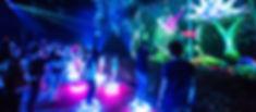 FESTIVAL-EVENTS-DEC2019-RainforestLumina