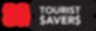 SG-TOURIST-SAVERS-Logo-2018.png