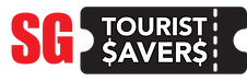 SG-TOURIST-SAVERS-Logo-2018.png